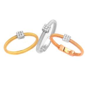 anelli in oro e diamanti_